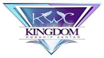 Kingdom Worship Center